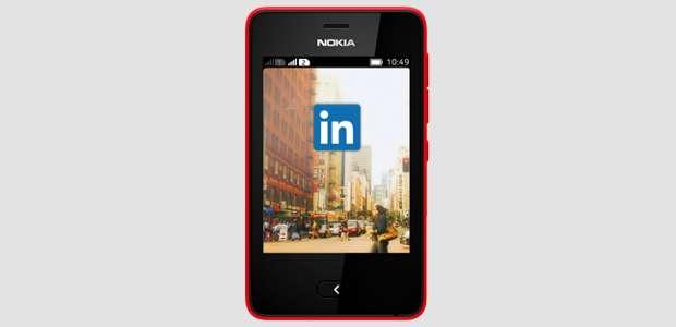 LinkedIn brings in LinkedIn Lite, a faster mobile app