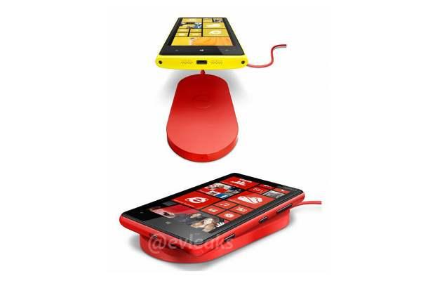 Windows Phone 8 based Nokia Lumia 920, 820 coming to India on Oct 23