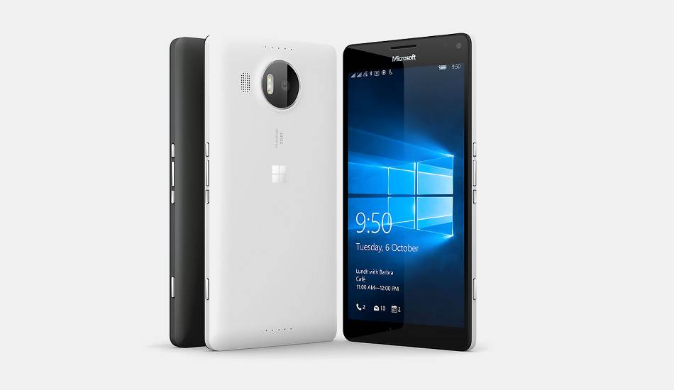 Top 5 Windows phones for Android haters