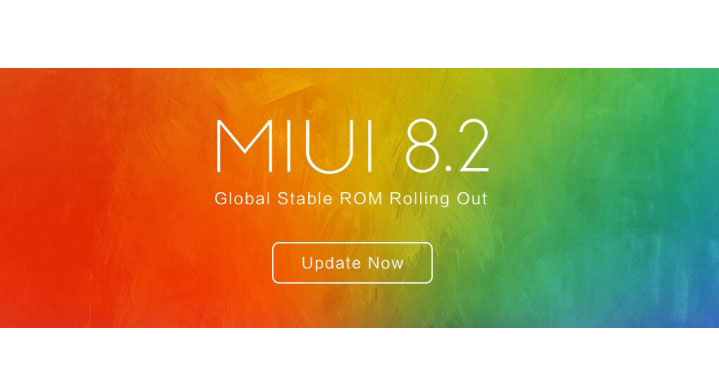 Xiaomi MIUI 12 Rolling Out:  Things You Should Know