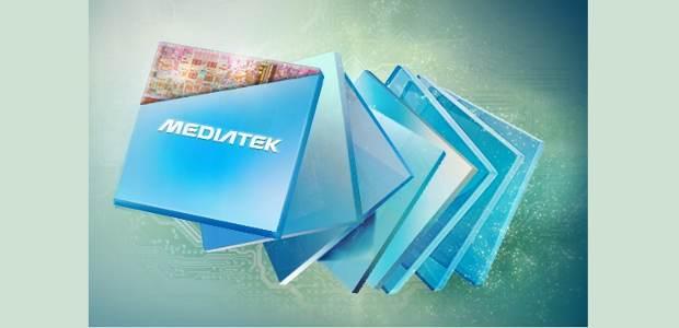 MediaTek launches octa-core processor