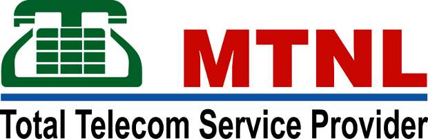 MTNL offering 10 GB 3G data for tablets for Rs 800
