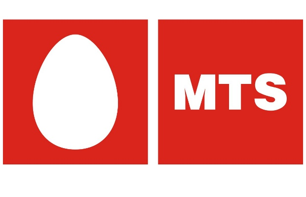 Watch ad and make free video calls on MTS