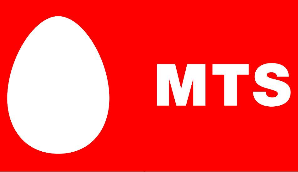 MTS to introduce data plans for internet calling