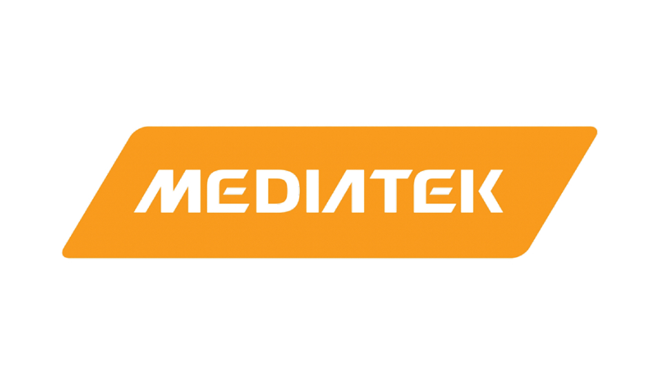 Did you know about these MediaTek-powered devices?