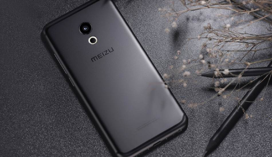 Meizu Pro 6s with 4GB RAM, Helio X25 SoC in the making