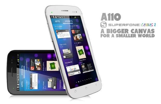 Top 5 smartphones below Rs 10,000: Feb 2013
