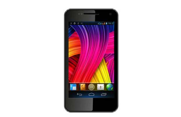 Micromax Superfone A90 coming tomorrow