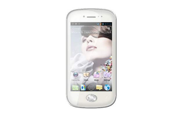 Gionee formally announces GPad G3 for India