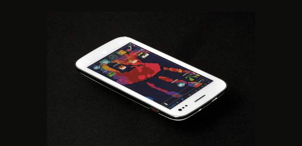 Best Buy: Micromax Canvas 2 now for Rs 8,417