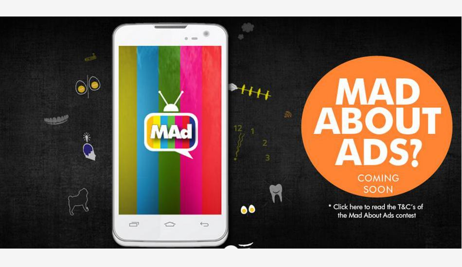 Micromax Canvas MAd A94 launched for Rs 8,100