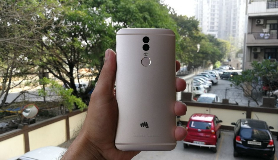 Micromax's Co-founder tweet hints YU is not dead, Twitteratti doesn't seem excited