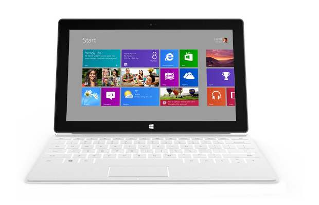 Microsoft to make its own smartphone?
