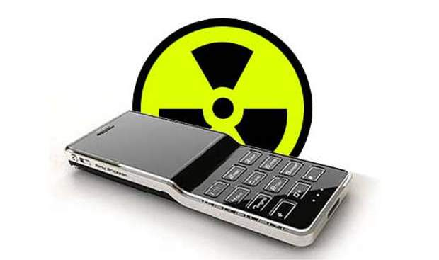 Deadline to phase out phone with higher radiation extended