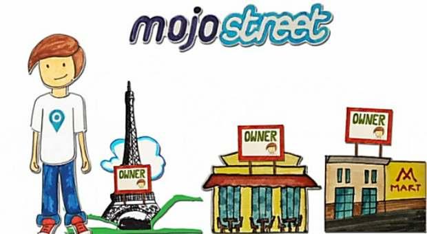 Andhra Pradesh tourism partners with Mojostreet to help tourists