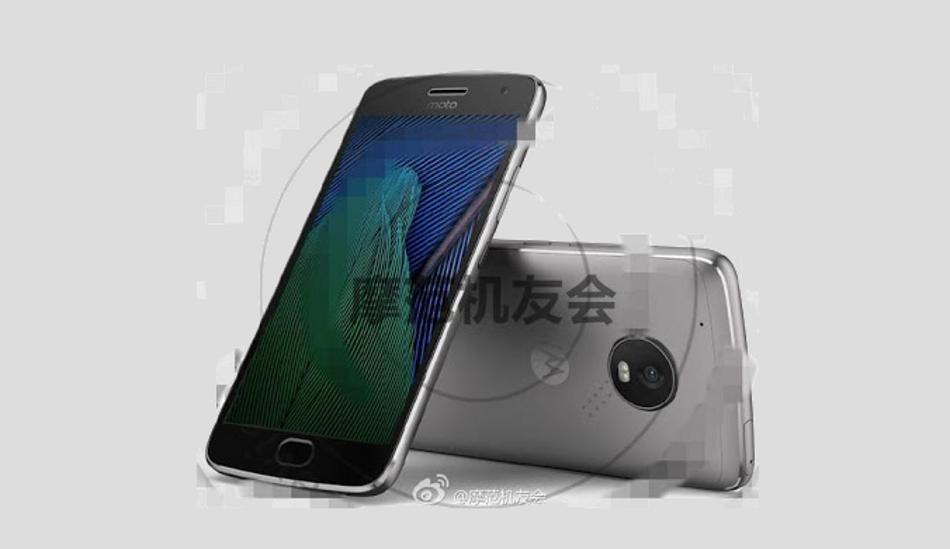 Top 5 Smartphones under Rs 20,000, April 2017