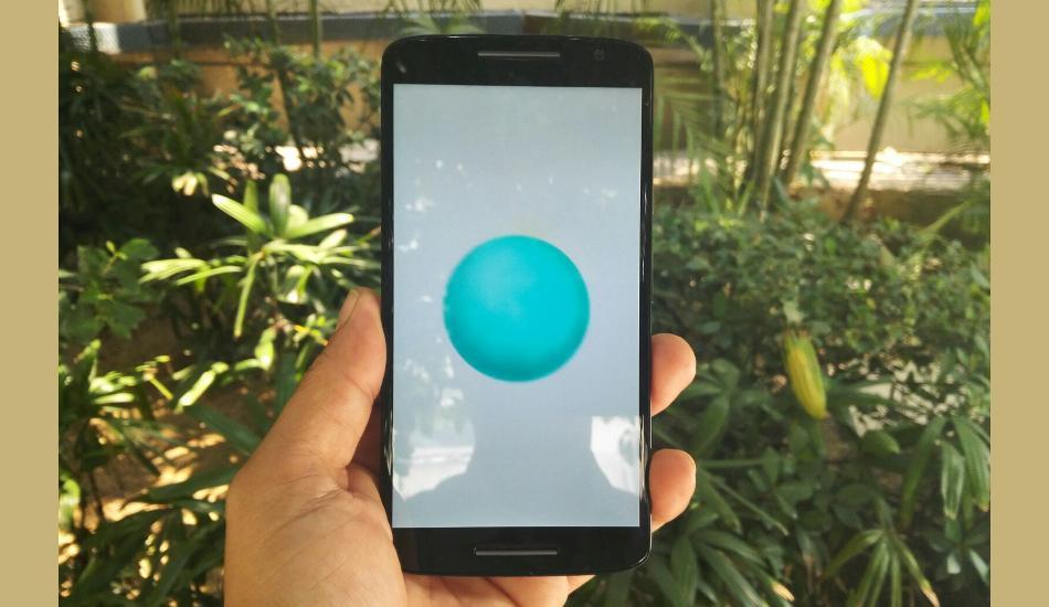 Faceoff: Motorola Moto X Play vs Samsung Galaxy A5
