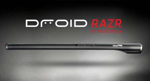Motorola Razr Android 10 update rolling out now in India, will get Android 11 as well