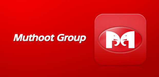 Muthoot group launches Android and iOS apps