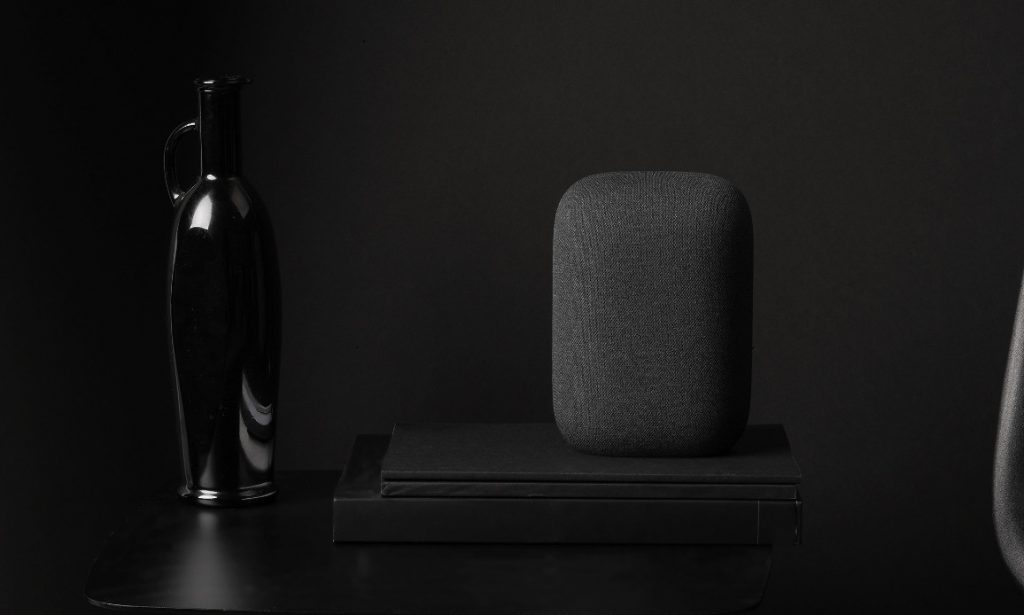 Google Nest Audio Smart Speaker announced, coming in India this month