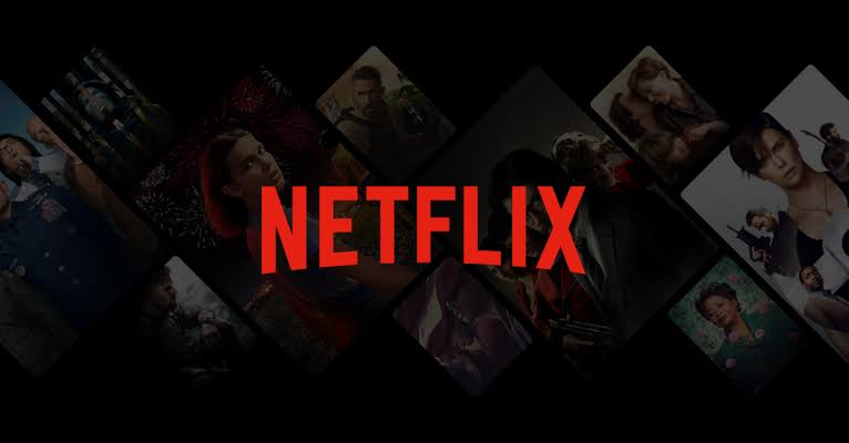 Netflix to release 41 new titles in 2021 including TVF's Kota Factory Season 2