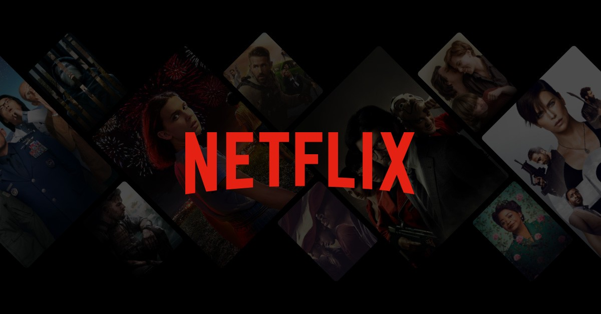 Netflix extends Streamfest for the second time