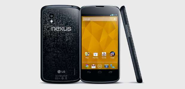 Top 5 Deals on smartphones, tablets