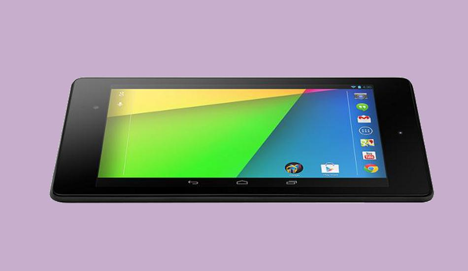 Top 5 Android tablets between Rs 10,000 - Rs 20,000