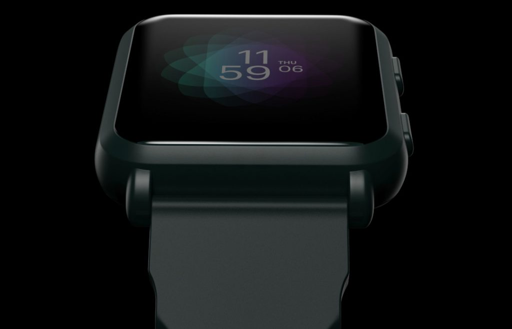 Noise Colorfit Nav smartwatch to launch in India on August 6