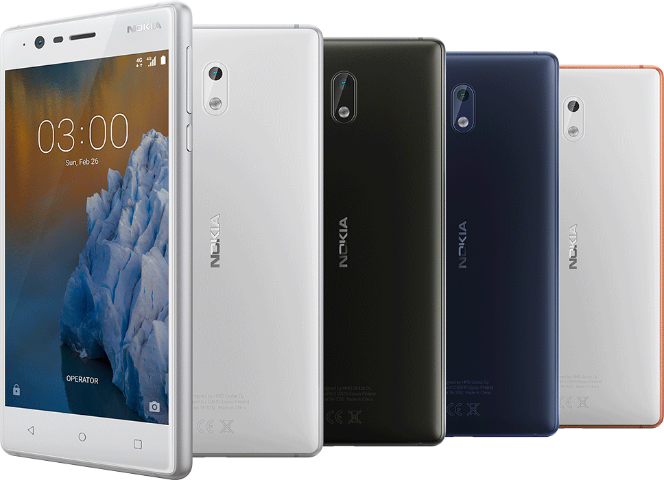 Nokia 6.3 to reportedly feature with Snapdragon 730 SoC, 24MP quad camera-setup