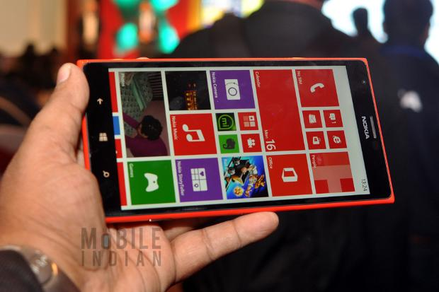 Top 5 smartphone, tablet deals of this week