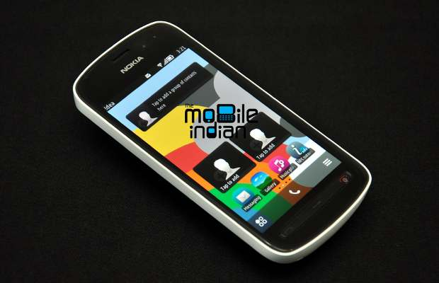Mobile Review: Nokia 808 PureView
