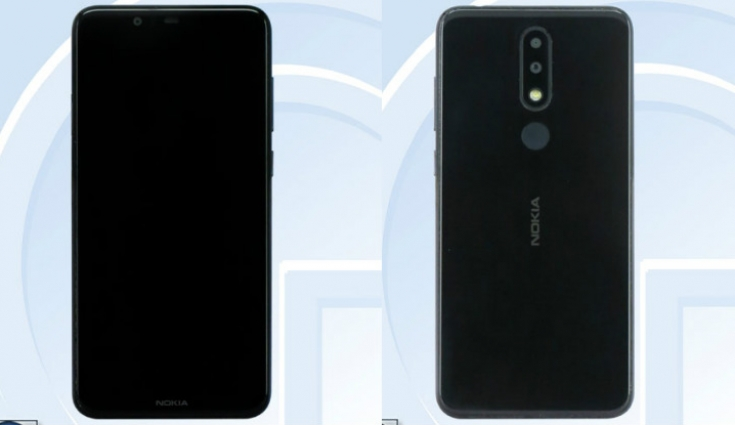 Nokia 5.1 Plus to reportedly launch on July 11