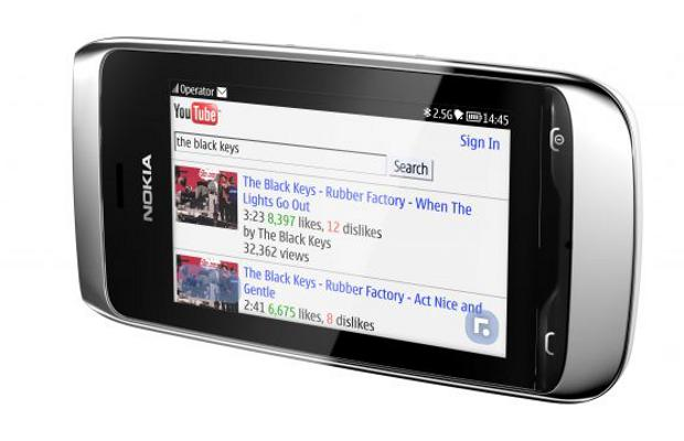 Nokia launches customised browser for Airtel users