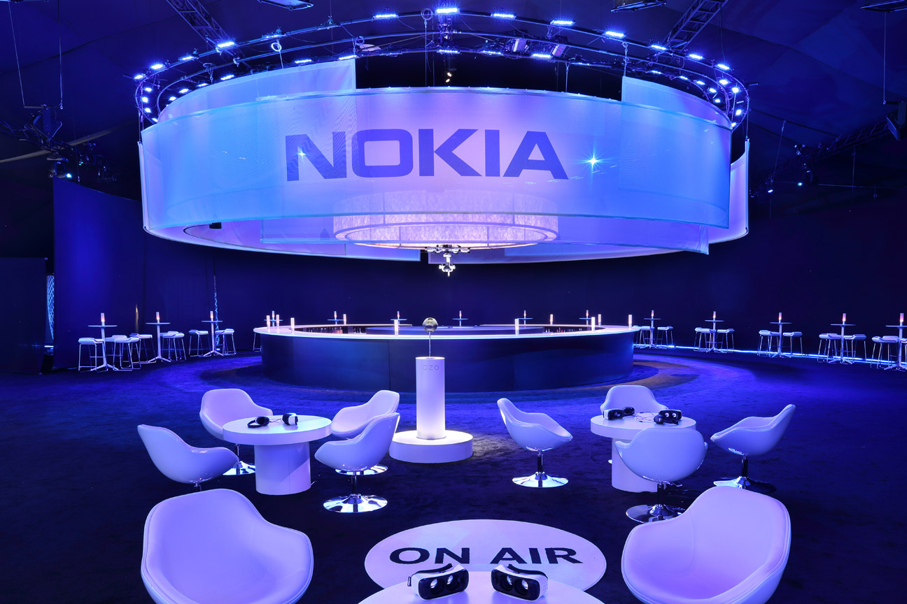 Nokia to live stream its MWC event: Here is how you can watch it