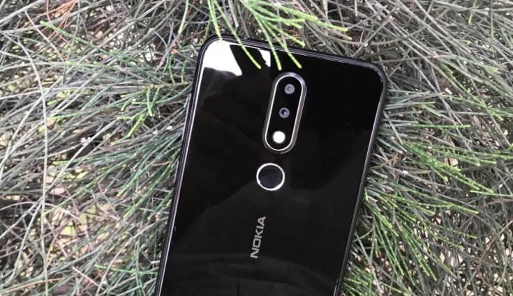Nokia 9.3 PureView, Nokia 7.3, Nokia 6.3 launch postponed to Q4