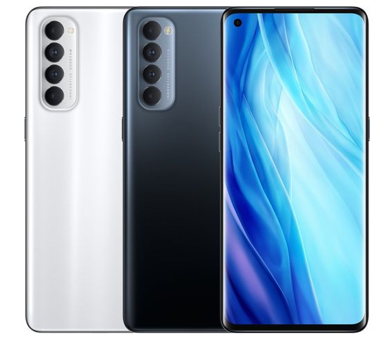 Oppo introduces offers on Reno 3 Pro, Reno 4 Pro and F17 series