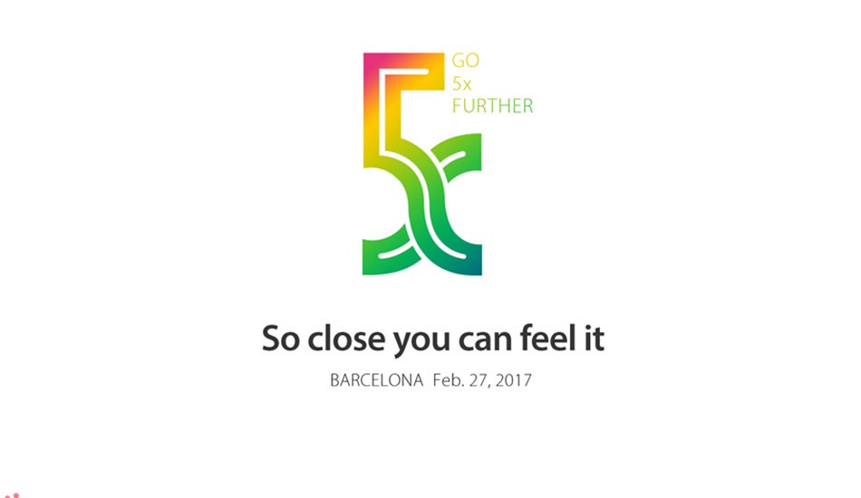 MWC to be held in Barcelona until 2024: GSMA