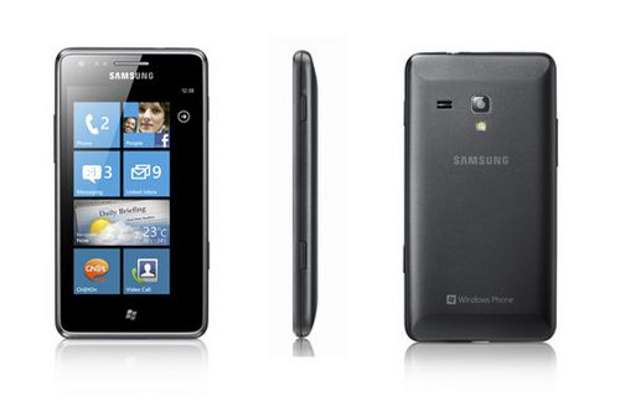Windows Phone 7.8 coming tomorrow?