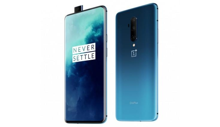 OnePlus 7T, 7T Pro OxygenOS 10.3.3 update brings slow-mo video recording at 960fps and more