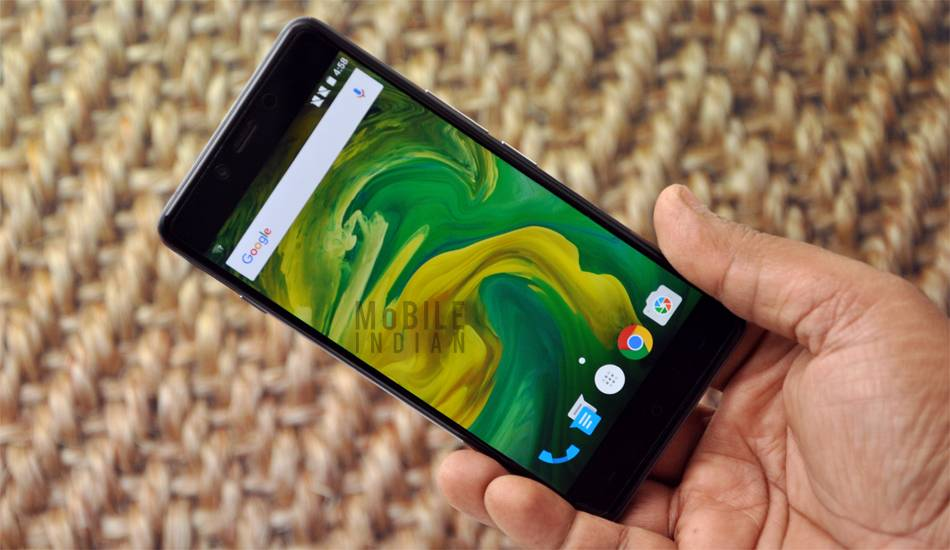 OnePlus X Review - Its worth every buck but isn't perfect