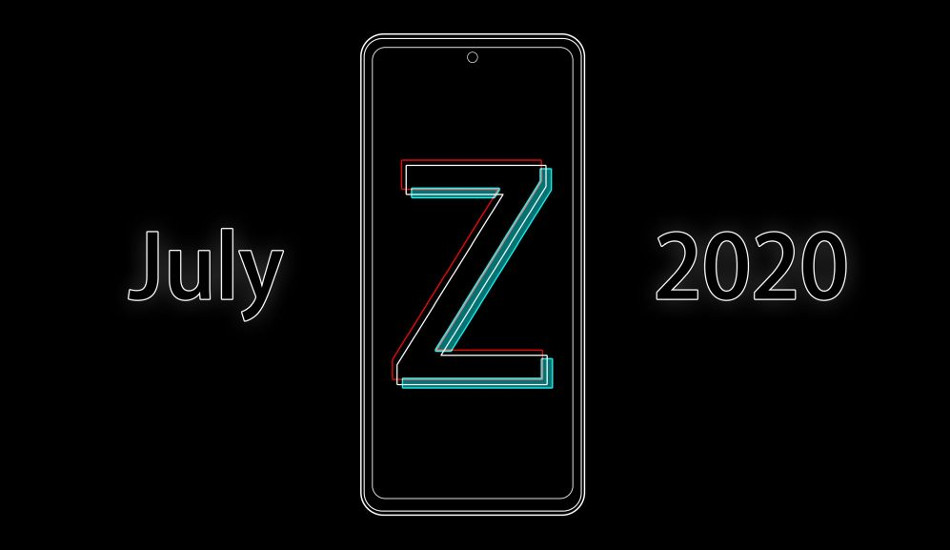 OnePlus Nord aka OnePlus Z to be available via Amazon in India