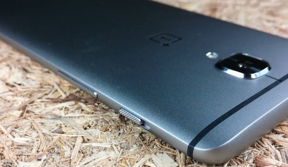 OnePlus 3 and 3T gets Android Oreo update via Open Beta