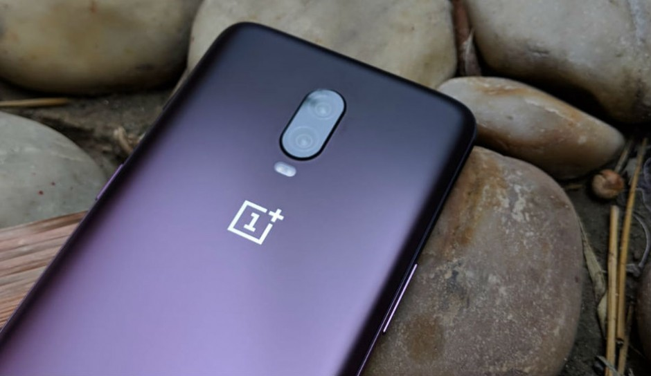 OnePlus TV or OnePlus 7? OnePlus schedules MWC 2019 event