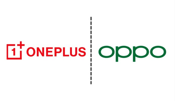 OnePlus a sub-brand of Oppo: Leaked Memo