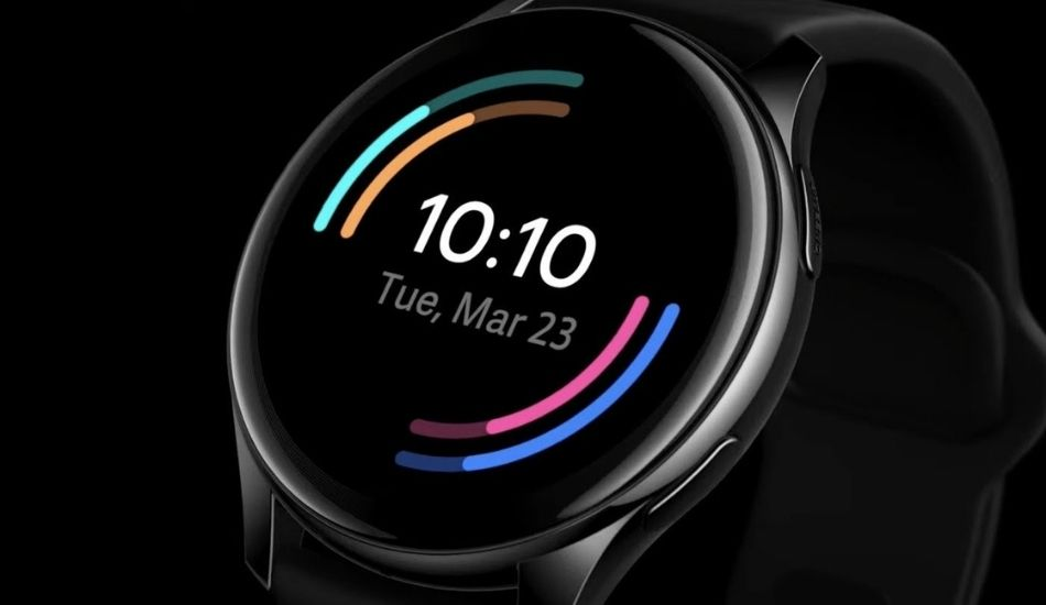 OnePlus Watch verdict is out: Don't waste money on it!