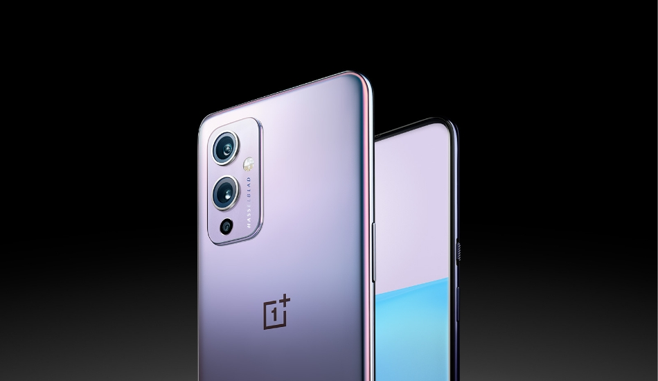 Is OnePlus 9 taking Indians for a ride?