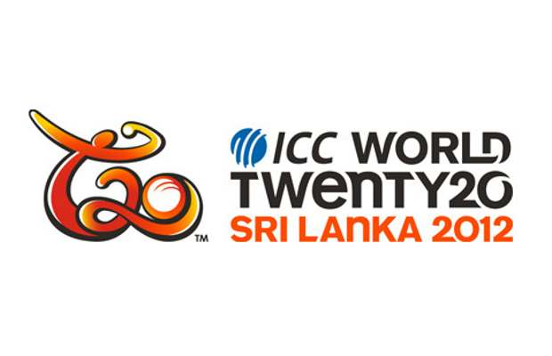 Top 5 apps for ICC T20 Cricket World Cup