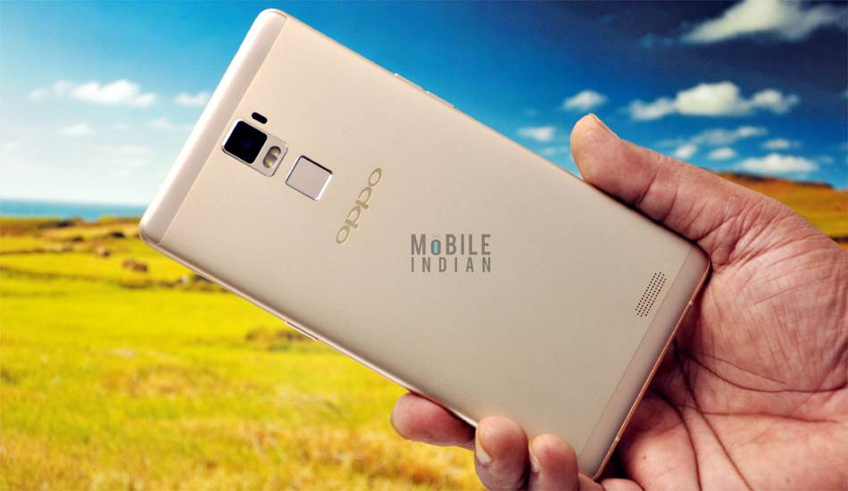 Oppo now offering two years warranty