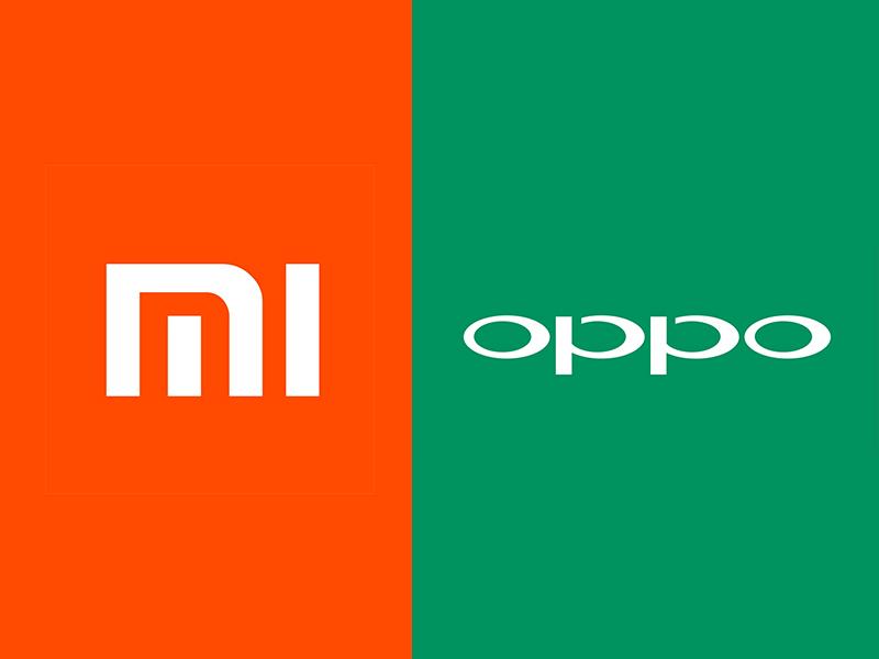 Oppo A53 vs Xiaomi Redmi 9 Prime: Specs Comparison